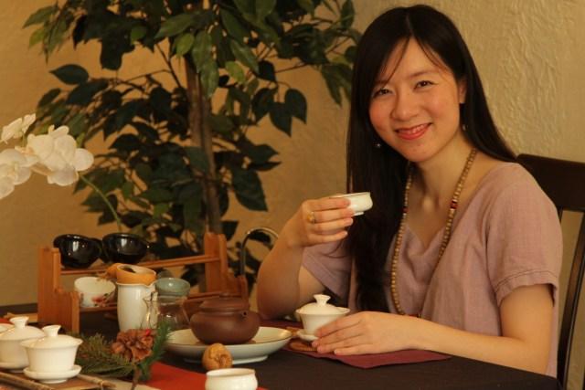 Si Chen (3)