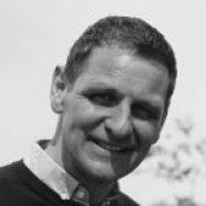 Kevin Gascoyne