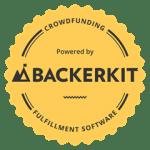 KICKSTARTER_BackerKit_Badge_240px