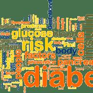 TJ2_HEALTH_Diabetes_AdobeStock_15312068_1000px