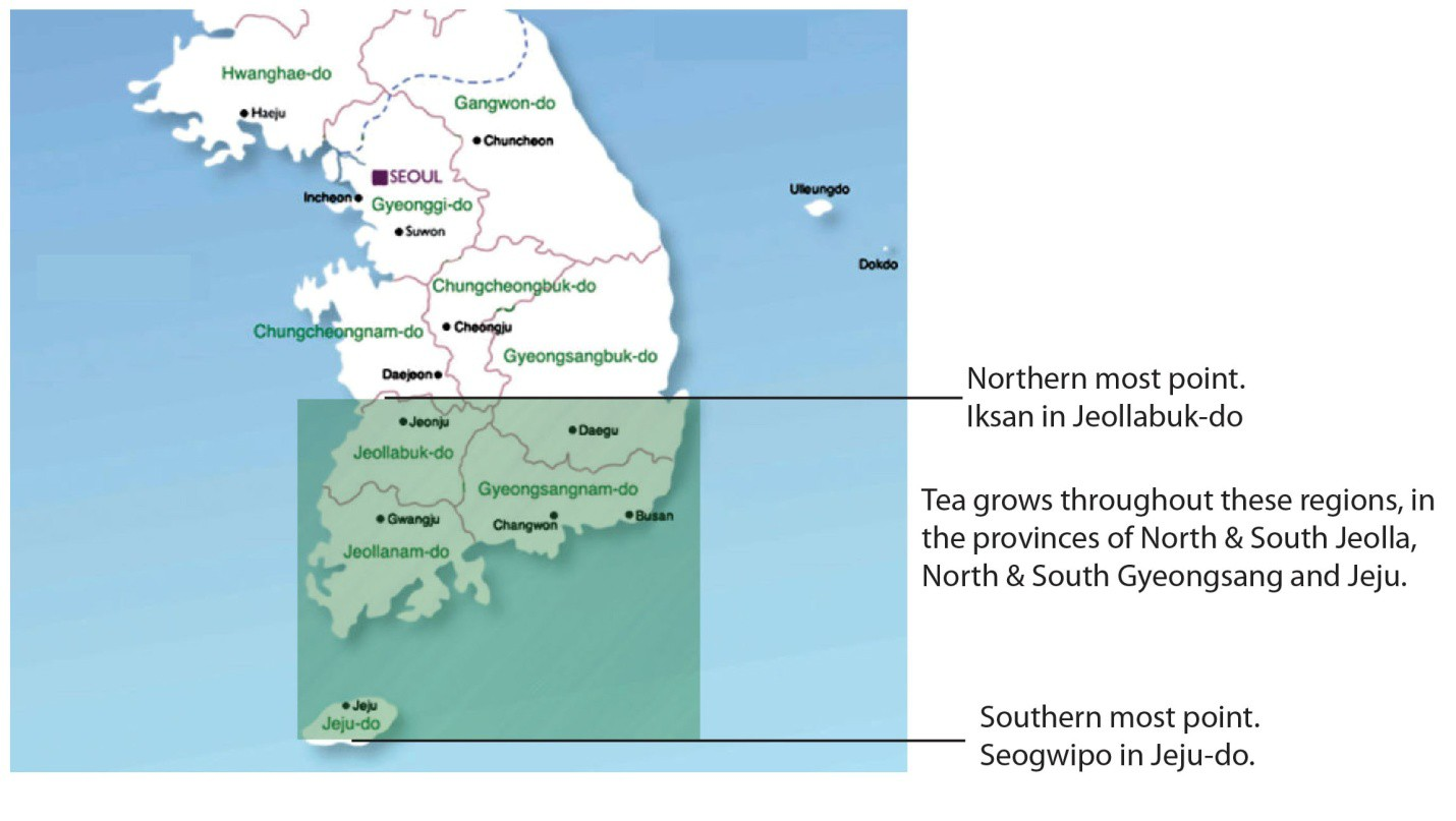 tj2_harvest16_art_ujeon-sejak_map