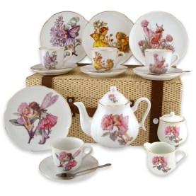reutten-tea-set