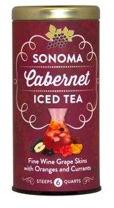 sonoma_iced_tea_cabernet
