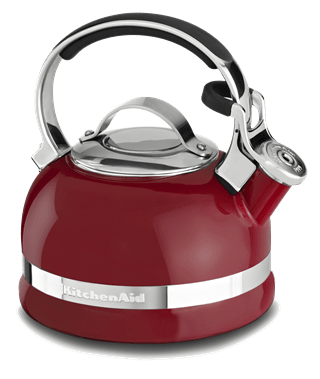 KitchenAid 2 quart HR13