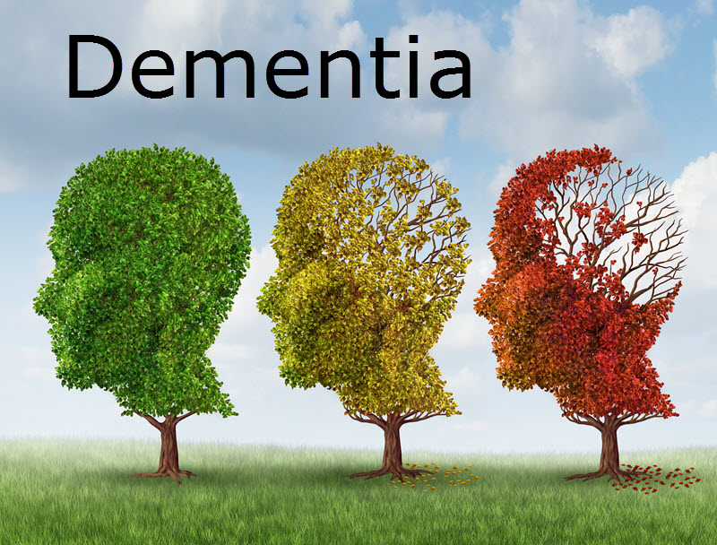 tj3_health_dementia_fulltrees_label