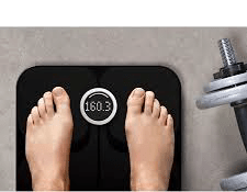 tj3_health_weightlosstea_scale_transparent
