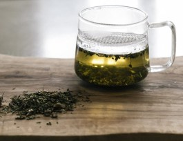 thewall_infuser_greentea_180dpi