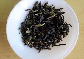 Tea Studio Nilgiri Frost
