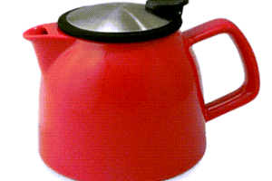 FORLIFE   Bell Tea Brewer