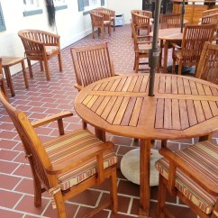 Outdoor Teak Chairs Chair Design For Home Refinishing Wood Furniture Ideas