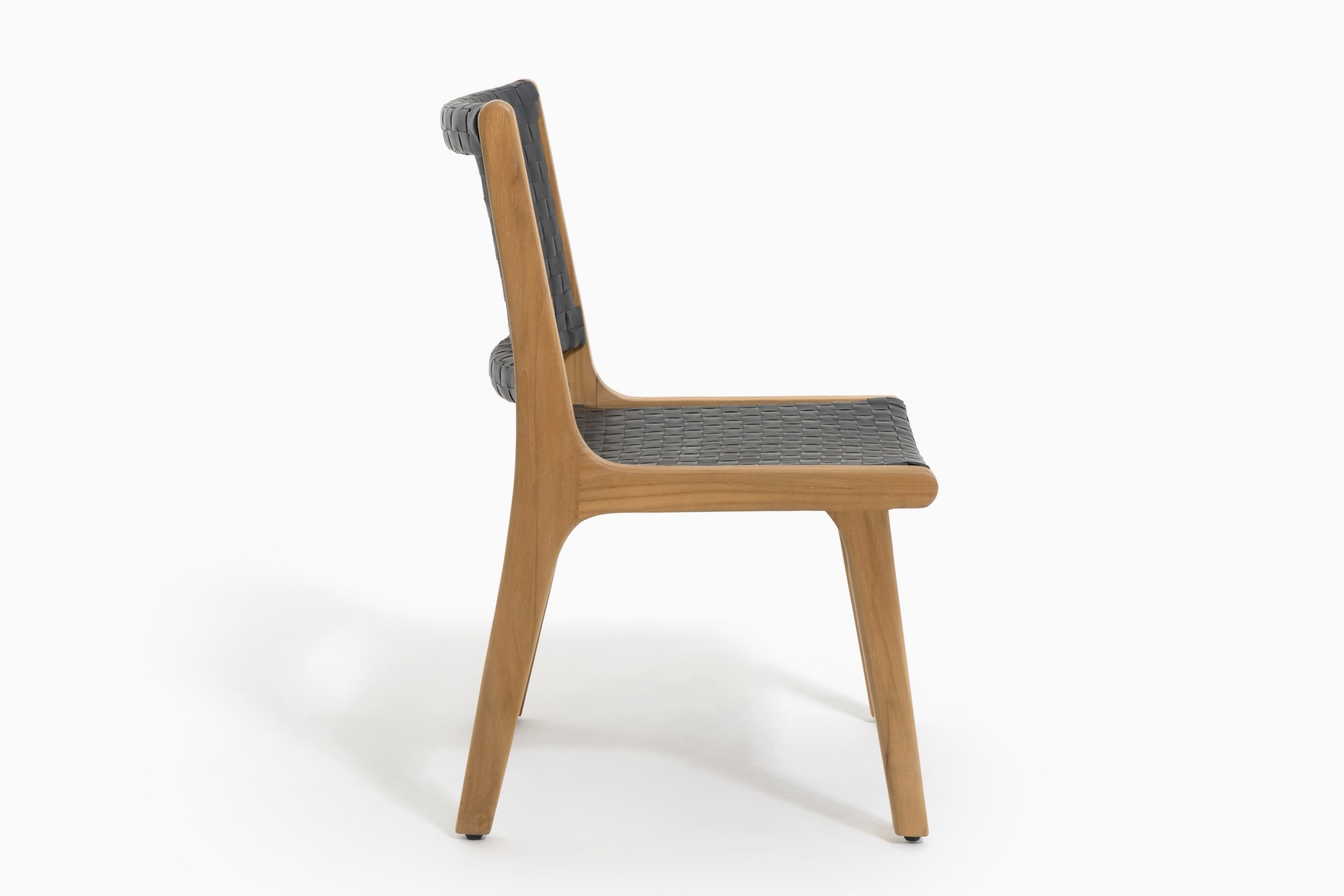 copenhagen dining chairs chair back covers retro side straps