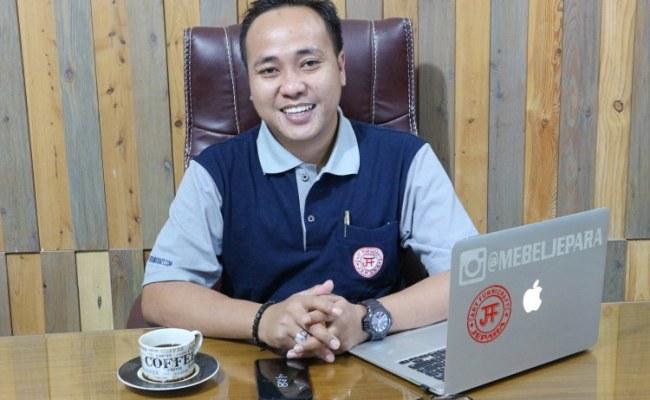 Teak Garden Outdoor Indoor Indonesian Furniture Jepara