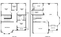 Basic House Designs | Joy Studio Design Gallery - Best Design