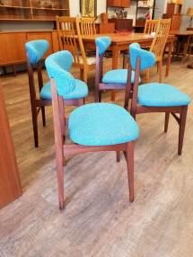 Teakfinder Vintage Teak Furniture And Refinishing