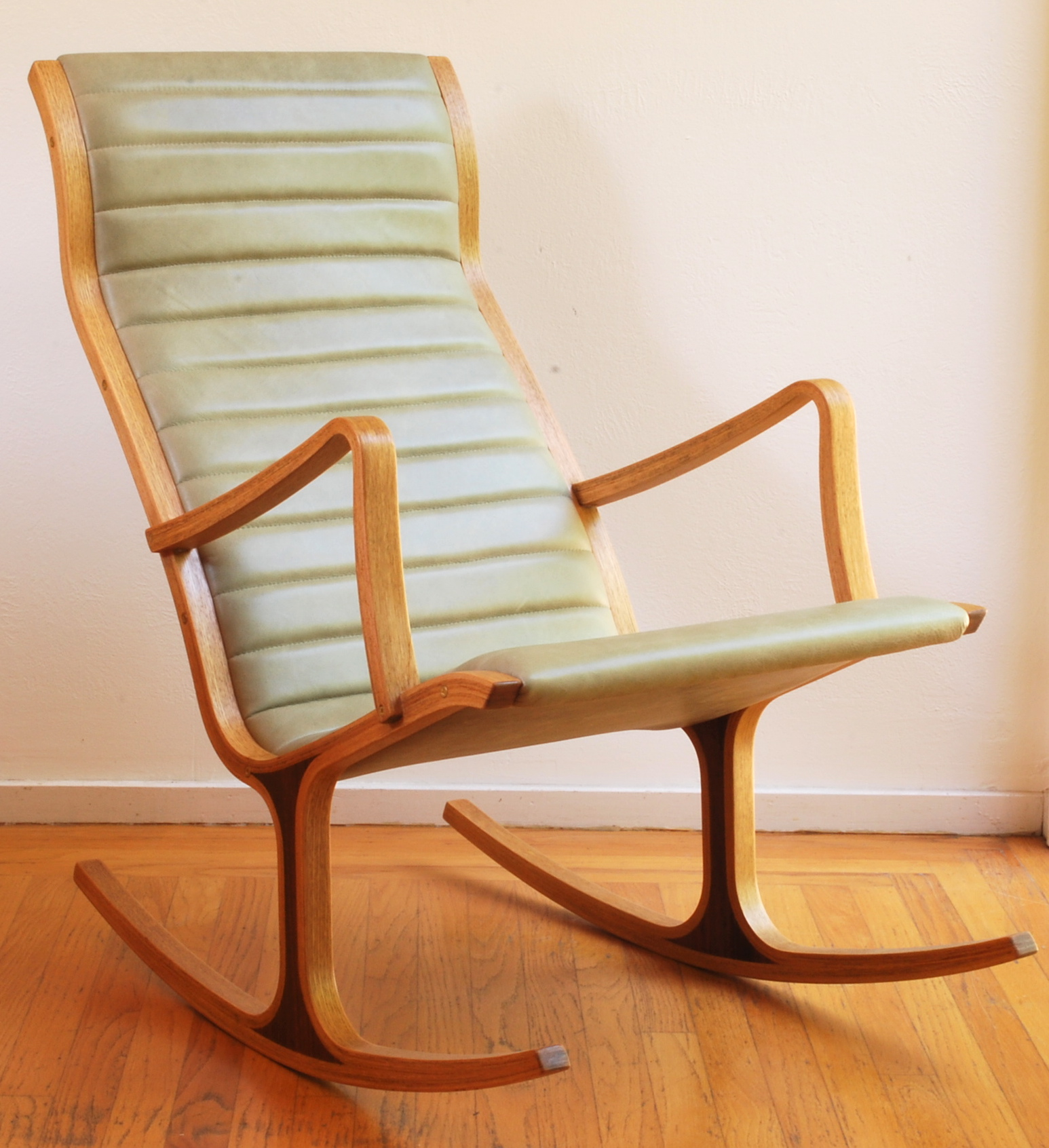 free rocking chair plans old high repurposed woodwork traditional pdf