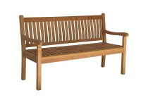 TEAK INDONESIA Furniture