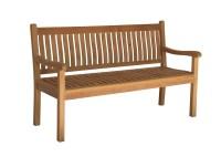 TEAK INDONESIA Furniture | Teak Outdoor Furniture  Indoor ...