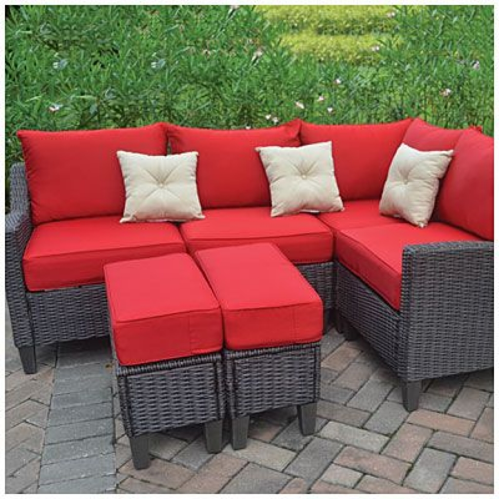 big lots patio furniture home and