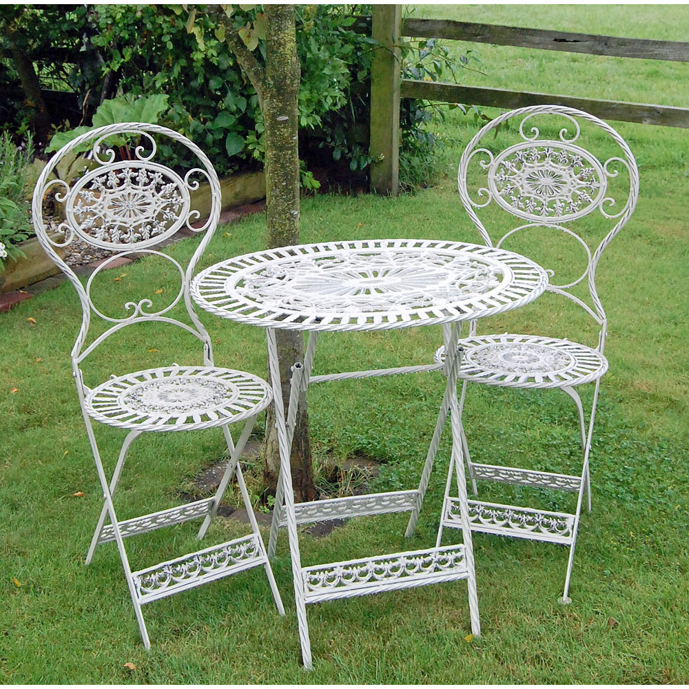 Outdoor Table And Chair Set Garden Table And Chairs Home And Garden Furniture High Class Quality