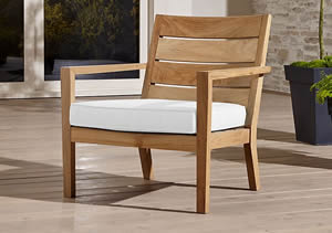 teak lounge chair crate and barrel dining chairs canada best in 2019 ultimate buyer s guide included cushion