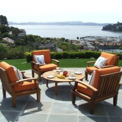 Outdoor Teak Chairs Boat Folding Deck Furniture Faqs Patio World