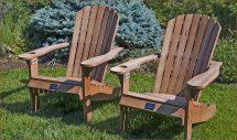 outdoor teak furniture faqs
