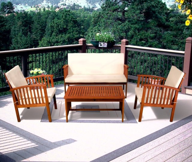 Cheap Outdoor Furniture Specialists Make An Attempt To Explore A Lot Of Cutting Edge Ideas When Designing Your House Feel