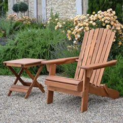 Outdoor Table And Chairs Wood Porch Rocking Lowes Best Acacia Furniture 2019 Buying Guide Teak Patio