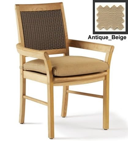 wholesale chair cushions spa pedicure chairs suppliers australia teak sunbrella fabric outdoor dining cushion review