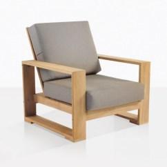 Lounge Chair Outside Maribel Baby Electric Rocking Swing Cradle Sw 102 Havana Outdoor Club Patio Teak Furniture