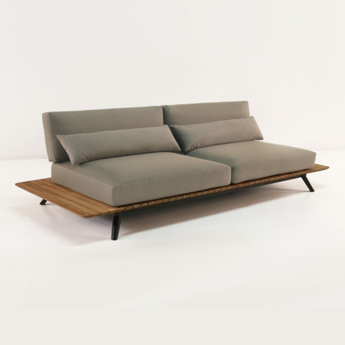 Couch Shop Furniture Warehouse