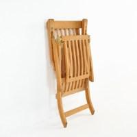 Normal Teak Steamer Chair|Sun Loungers | Teak Warehouse