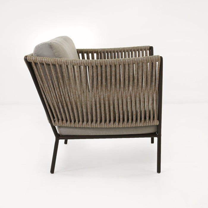 where to buy wicker chairs outdoor hanging egg chair rope relaxing   patio furniture sets teak warehouse