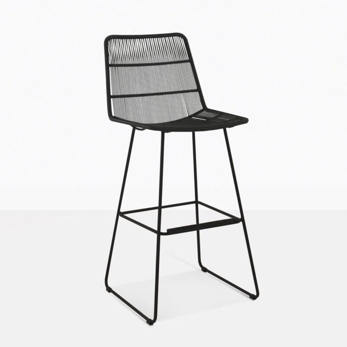 outdoor bar chairs swivel chair gumtree nairobi stool black stools teak warehouse wicker in