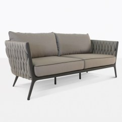Bianca Futon Sofa Bed Review Firm Sofas For Bad Backs Uk Outdoor Rope Aluminum And Woven Patio Couch Teak Loveseat
