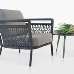 Outdoor Chair Lounge Acapulco Nz Teak Warehouse Wicker And Furniture Chairs