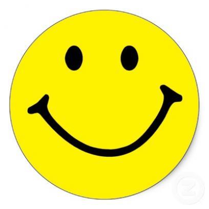 laughing-smiley-face-clip-art-smiley-face-clip-art10