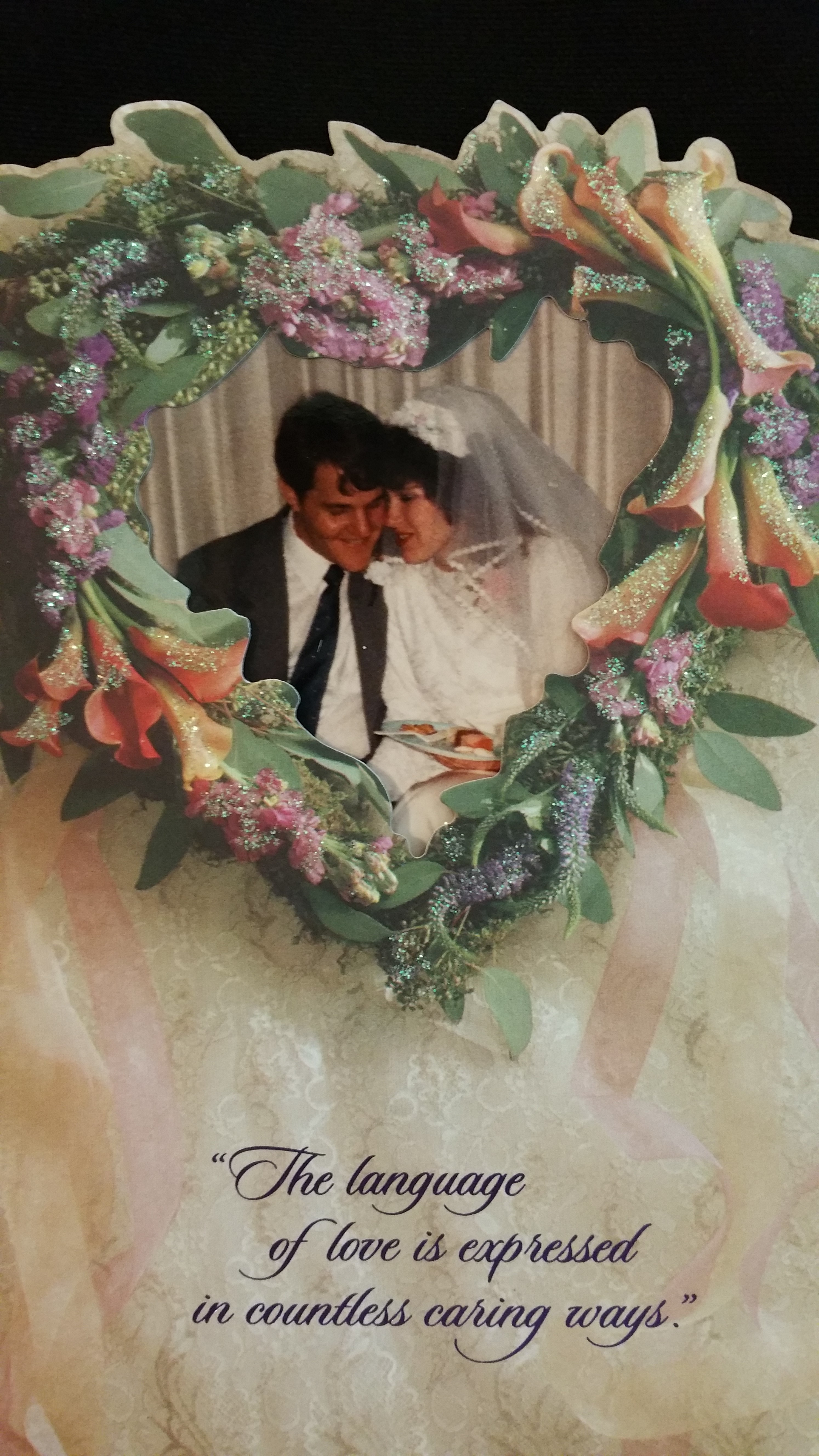 Wedding Anniversary After Death Of Spouse Quotes : wedding, anniversary, after, death, spouse, quotes, Anniversary, After, Death, Someone