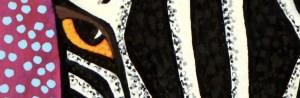 hdr_zebra