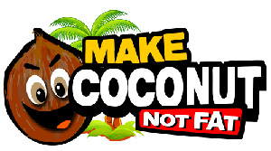 KICK START Sunday #4 – MakeCoconutNotFat.com