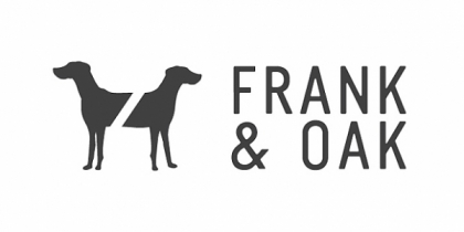 THREADS Thursday #3 – Frank & Oak