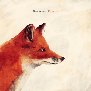 "Emarosa- ""Versus"" Full Album Stream"
