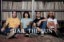 "Hail The Sun- ""Wake"" Full Album Stream"