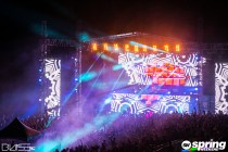 """MUST SEE! Monday #21 – """"Spring Weekend"""" Music Festival 2015!!!"""