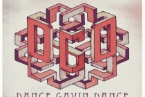 "MUSE SEE! Monday #24-Dance Gavin Dance- ""On The Run"""