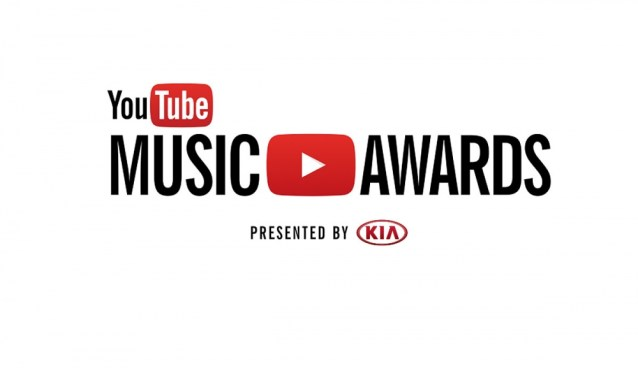 TECHNOLOGY Tuesday #20 – Music Video YTMAs