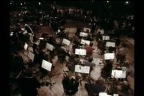 Portishead – Roseland Ballroom New York City (FULL VIDEO)