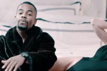 Jerome Melo ft. Manu Manzo – Aint No Tellin' (Music Video)