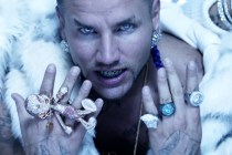 RiFF RAFF – TiP TOE WiNG iN MY JAWWDiNZ (OFFiCiAL MUSiC ViDEO)