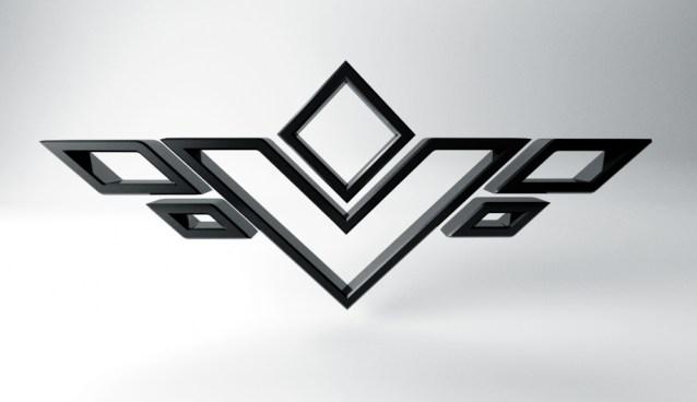 Getter – Allegiance EP released on Skrillex's label OWSLA